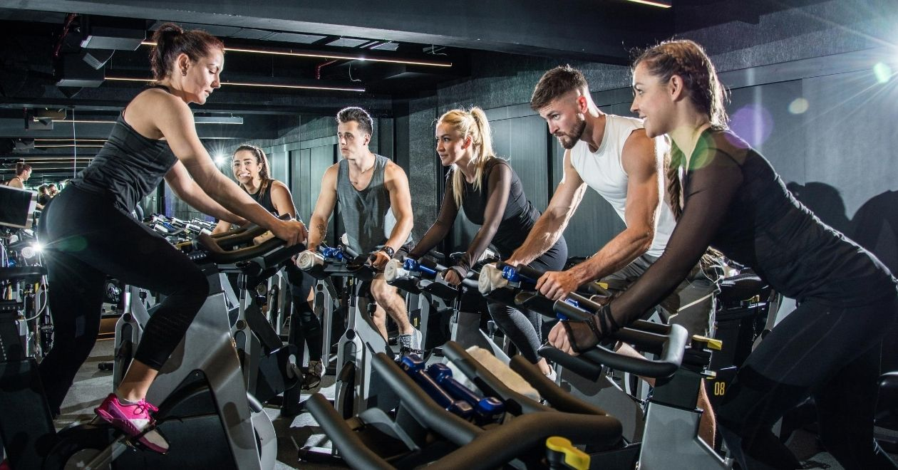 What-We-do on Fitness Elan website