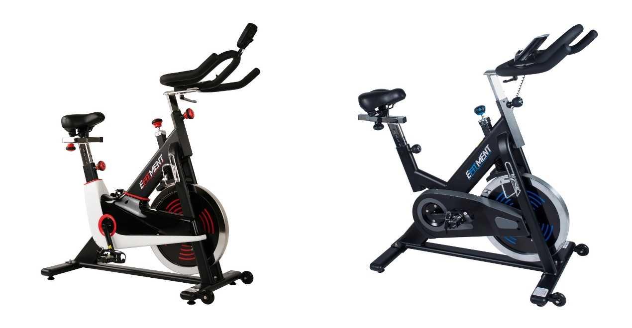 efitment bikes review comparison