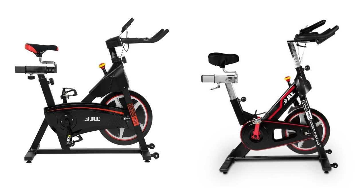 jll indoor cycles reviews and comparison