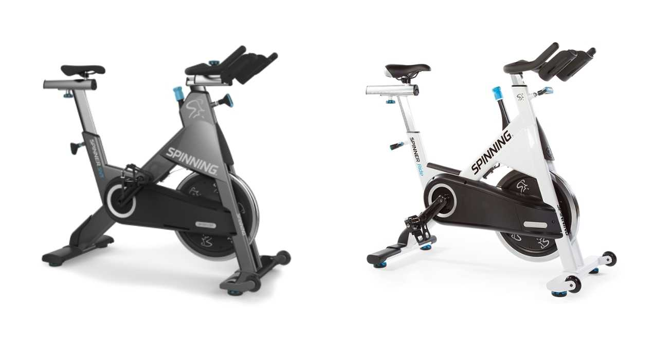 best spinner indoor cycles comparison and reviews
