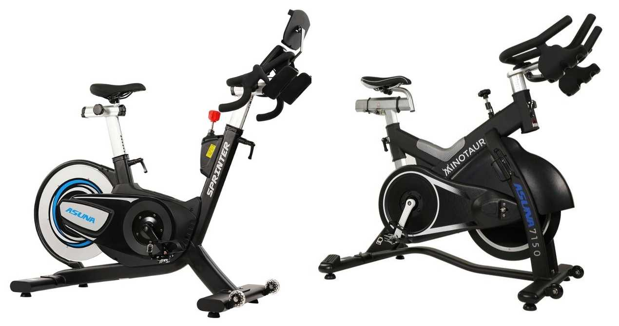 best sunny health & fitness indoor cycles comparison and reviews