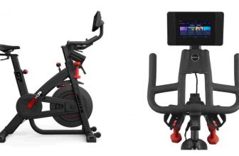 Image: Bowflex C7 Spin Bike review